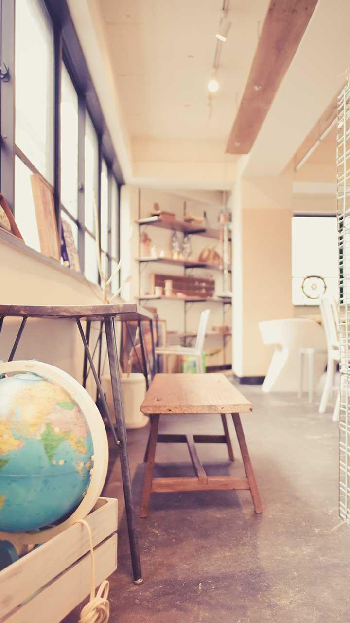 plateaux cafe